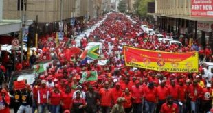 cuba, sudafrica, bloqueo de eeuu a cuba