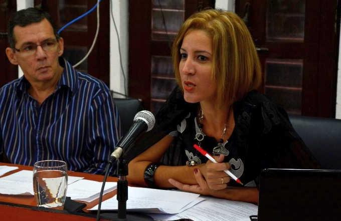 sancti spiritus, periodistas, upecx, relaciones cuba-estados unidos, subversion contra cuba, upec, escambray, periodico escambray, ned