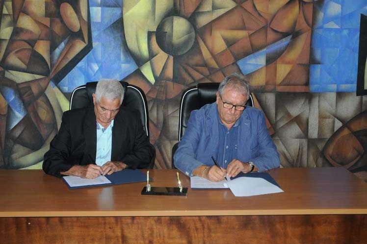 cuba, beisbol, federacion cubana de beisbol, beisbol cubano