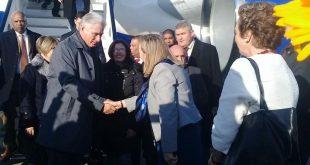 cuba, miguel diaz-canel, presidente de la republica de cuba, irlanda, presidente de cuba en irlanda