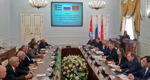 cuba, rusia, presidente de cuba en rusia, miguel diaz-canel, presidente de la republica de cuba