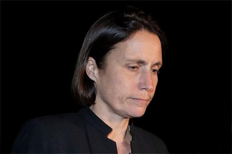 La exfuncionaria se convirtió en  la tercera figura en dar su testimonio en la pesquisa. (Foto: PL)