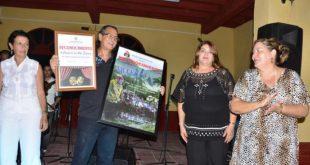 sancti spiritus, dia de la cultura cubana