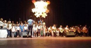 sancti spiritus, cultura, dia de la cultura cubana