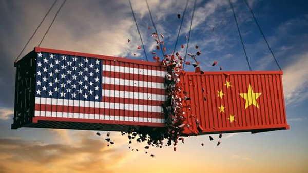 estados unidos, china, sanciones, omc