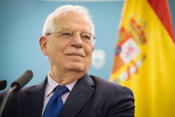 Chancelier espagnol arrive aujourd'hui à Cuba en visite officielle