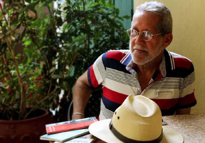 sancti spiritus, cultura cubana, literatura, ahs, asociacion hermanos saiz, sociedad cultural jose marti