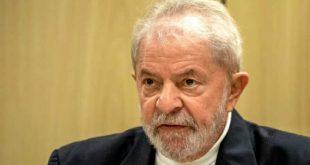 brasil, luiz inacio lula da silva, derechos humanos