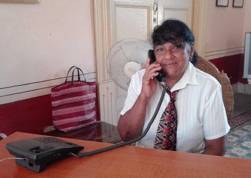 sancti spiritus, cultura, uneac, union de escritores y artistas de cuba