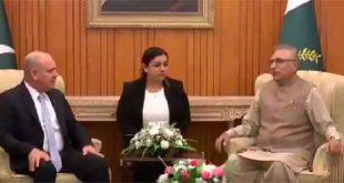 cuba, pakistan, roberto morales ojeda