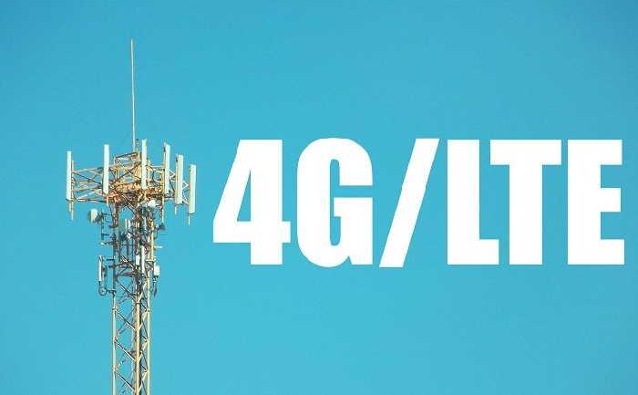 cuba, internet, etecsa, telecomunicaciones, tecnologias de la informacion y la comunicacion