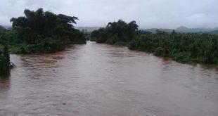 trinidad, sancti spiritus, lluvias, centro meteorologico provincial