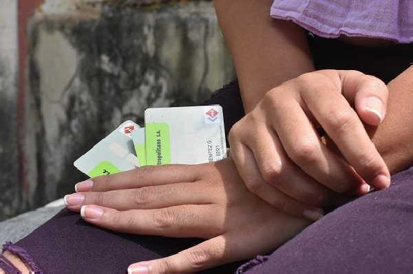 cuba,  bandec, bpa, monedas libremente convertibles, mlc, economia cubana