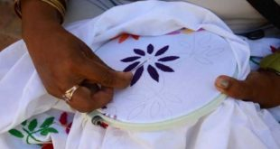 trinidad, artesania, fondo cubano de bienes culturales, iberoarte, feria internacional de artesania