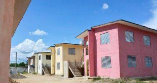 sancti spiritus, construccion de viviendas, viviendas
