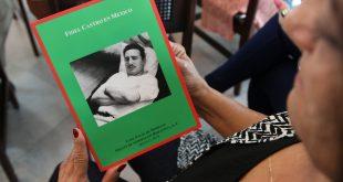 Fidel Castro, Sancti Spíritus, México