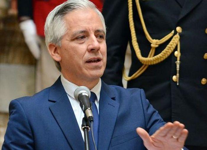Alvaro-Garcia-Linera-exvicepresidente