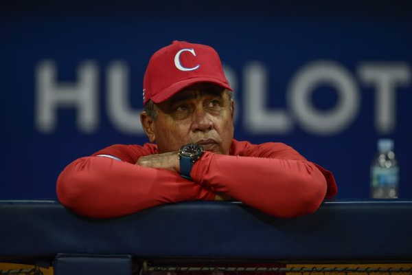 cuba, beisbol, premier 12, beisbol premier 12, beisbol cubano