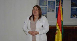 cuba, medicos cubanos, bolivia, colaboradores cubanos en bolivia