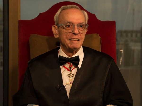 cuba, eusebio leal, vaticano, igleasi catolica, honoris causa