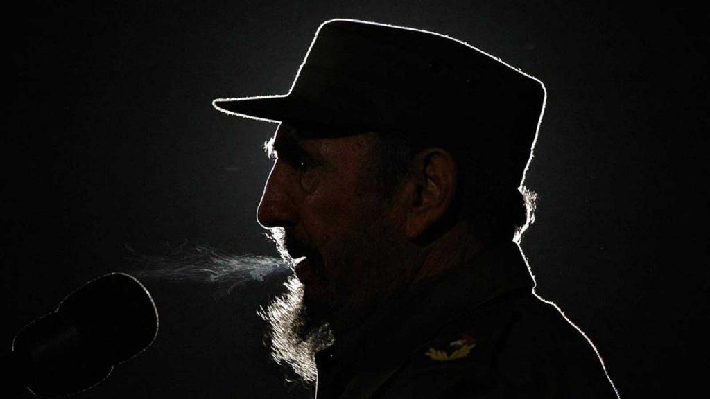 Desde el arte, en Sancti Spíritus se entregará una vez más el amor y respeto de todo un pueblo hacia Fidel.