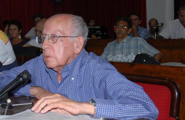 sancti spiritus, historia de cuba, guayos, levantamiento del 30 de noviembre, historia de cuba, revolucion cubana