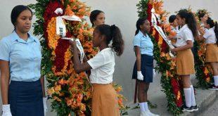 santiago de cuba, lanzamiento del 30 de noviembre, historia de cuba