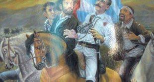 sancti spiritus, serafin sanchez valdivia, guerras de independencia, historia de cuba