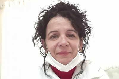 bolivia, colaboradores cubanos, medicos cubanos, golpe de estado, minsap