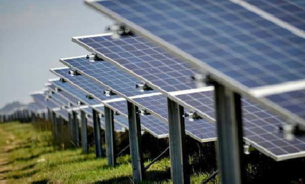 cuba, energia renovable, ministro de energia y minas, economia, energia solar