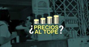 sancti spiritus, economia cubana, precios, alimentos precios, sector no estatal, trabajadores por cuenta propia, consejo de la administracion provincial