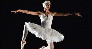 sancti spiritus, acosta danza, teatro principal