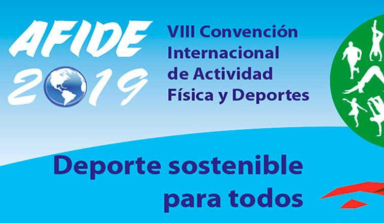 Sancti Spíritus se hará sentir entre los cerca de 500 profesionales de una veintena de países que participarán en el evento.