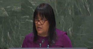 Cuba, ONU, derechos humanos