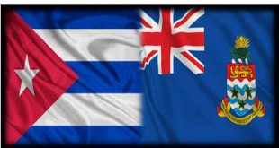 Cuba, Gran Caimán, Minrex, migrantes