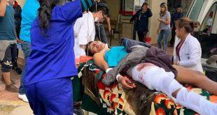 bolivia, golpe de estado, violencia, evo morales