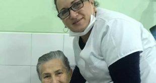 bolivia, sancti spiritus, medicos cubanos, colaboradores cubanos, evo morales, golpe de estado, salud publica
