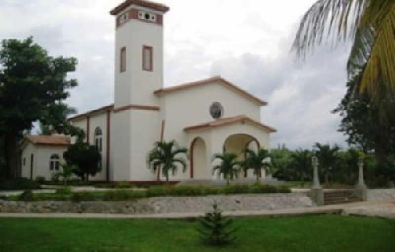 cuba, bloqueo de eeuu a cuba, consejo de iglesias de cuba