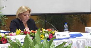 Cuba, Alba, Bolvia, Evo Morales