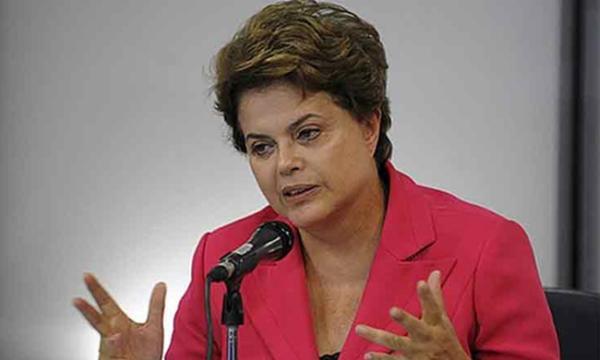 cuba, brasil, jair bolsonaro, dilma rousseff, onu, bloqueo de eeuu a cuba