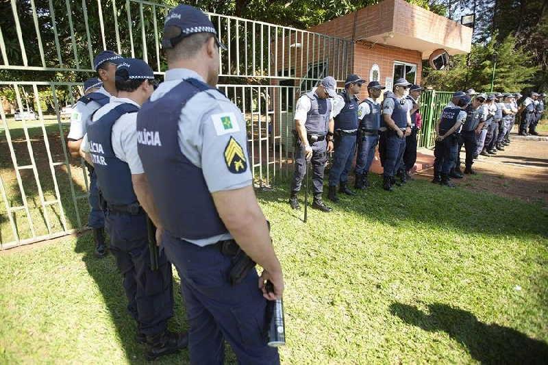 cuba, embajadas, relaciones diplomaticas, brasil, venezuela, minrex