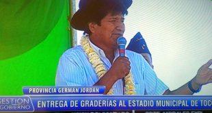 evomo morales, bolivia, bolivia elecciones