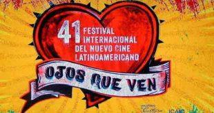 cuba, festival de cine