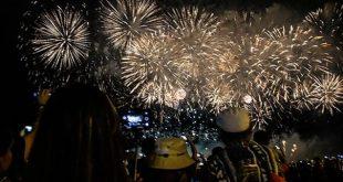La Habana, aniversario 500, Díaz-Canel