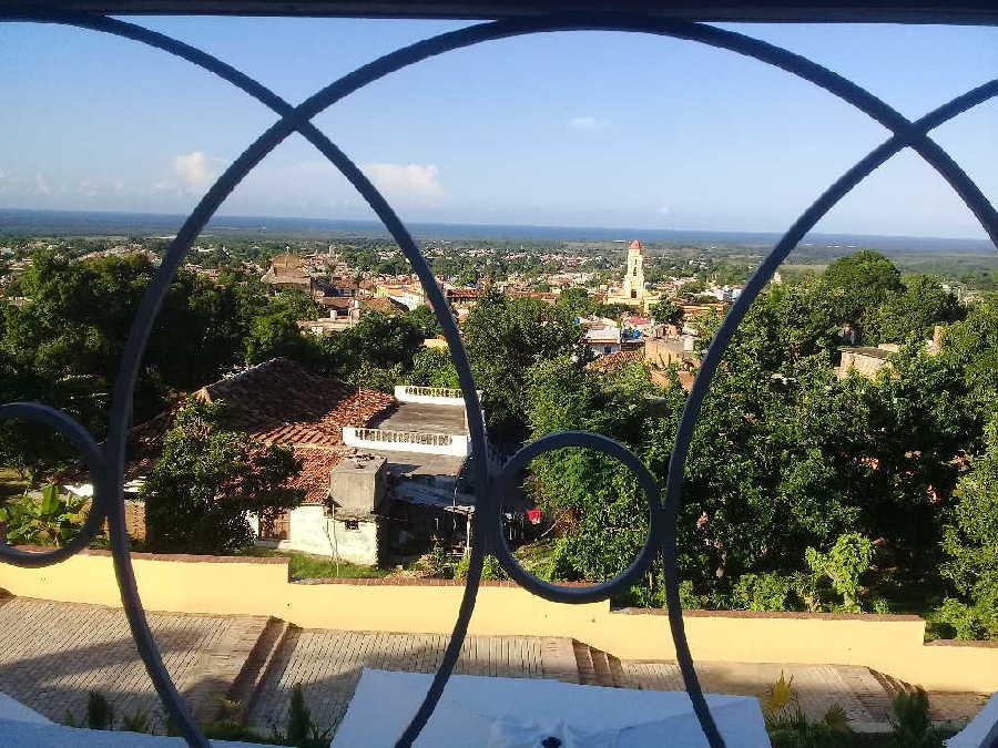 trinidad, turismo, polo turistico trinidad sancti spiritus