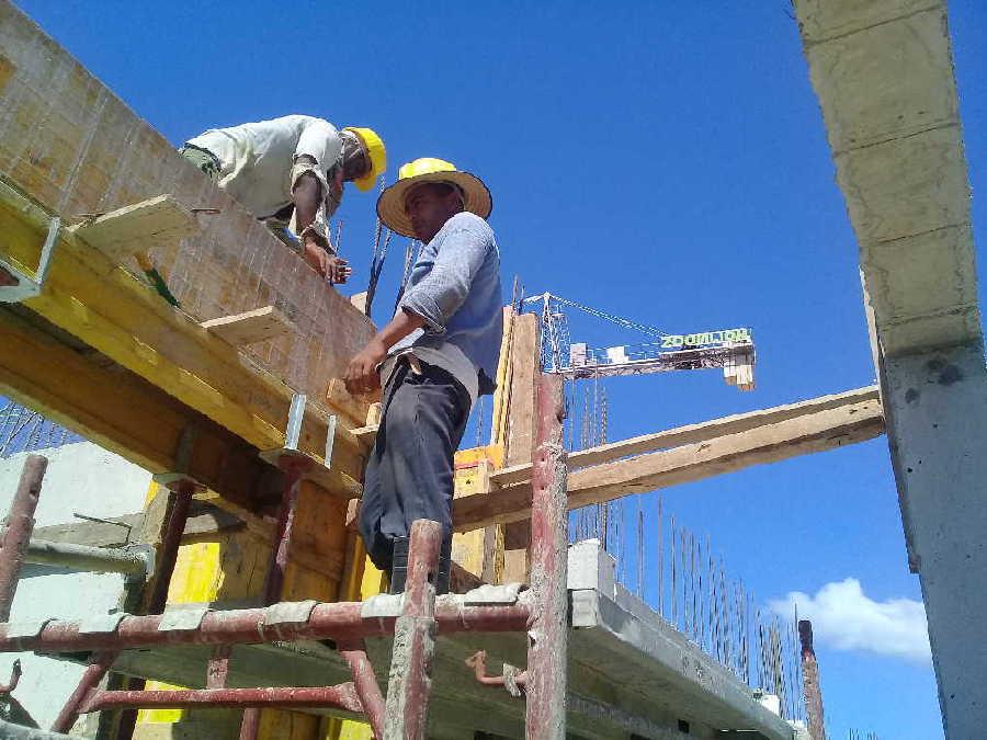 trinidad, turismo, polo turistico trinidad sancti spiritus, peninsula de ancon