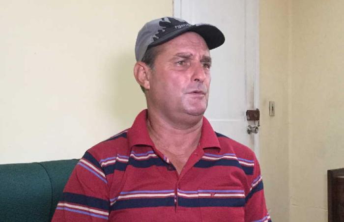 sancti spiritus, economia cubana, precios