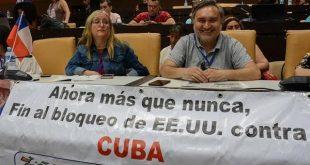 cuba, solidaridad con cuba, luiz inacio lula da silva, icap, revolucion cubana