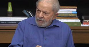 brasil, luiz inacio lula da silva, partido de los trabajadores, jair bolsonaro
