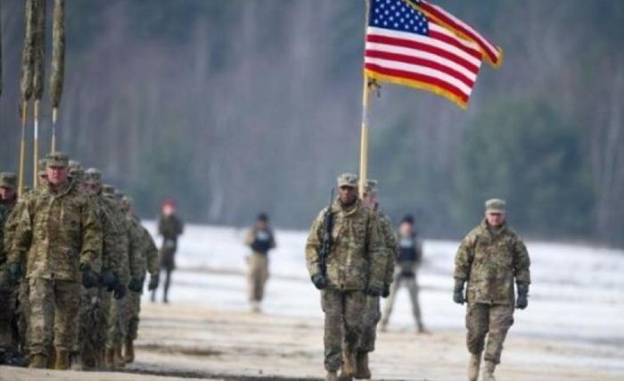 estados unidos, guerras, medio oriente